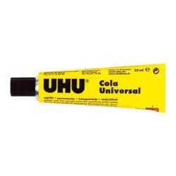 Cola universal UHU