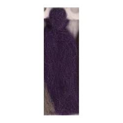 Lã Mágica Púrpura 20g