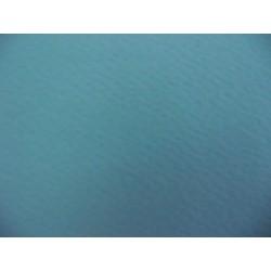 Cartolina Prisma azul claro