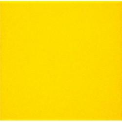 Cartolina Amarela