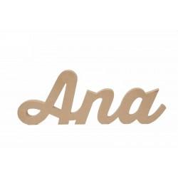 Nome Até 5 Letras