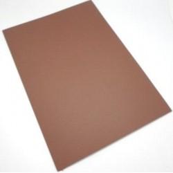 Placa de linóleo A5
