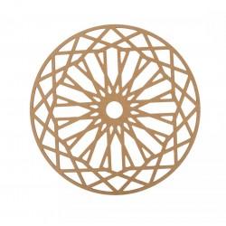 Mandala Geo 50cm