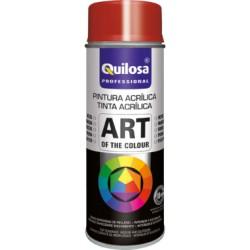 Spray Paint - Tinta Acrílica