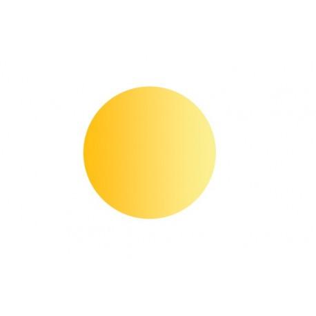 Amarelo Cadmio