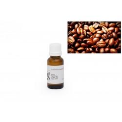 Fragrância café 20ml
