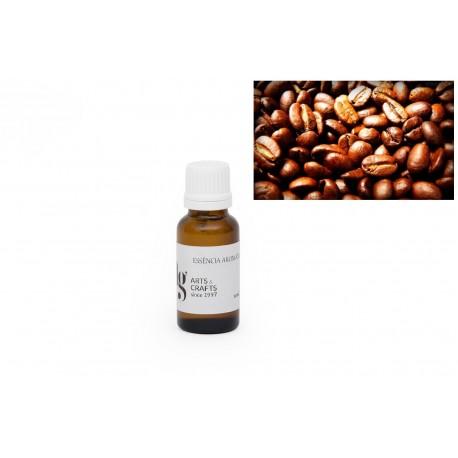 Fragrância CAFE 20ml