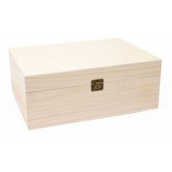 Caixa Bau 49.5x35x19.5