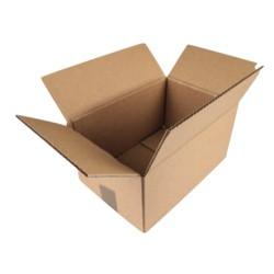Pack 10 caixas Cartão Simples