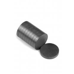 Iman circular 15 mm (1 unidade)