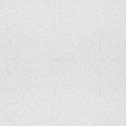 Feltro liso branco 3mm